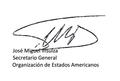 José Miguel Insulza firma.png