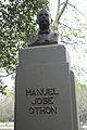José Othon.JPG