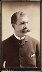 Jose Maria Mora self-portrait c1885.jpg
