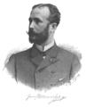 Josef Hellmesberger jun. 1887 Ignaz Eigner.png