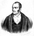 Joseph Fickler.png