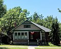 Joseph T. Pence House.jpg