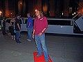 Joshredcarpet.jpg