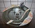 Joska Bodenmais Glasparadies 2011Bayern 1515WI.jpg