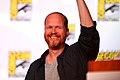 Joss Whedon (7594490396).jpg
