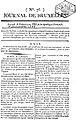 Journal de Bruxelles nr 76 1799 (601).jpg