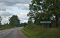 Journey's end, Pilviskiai, Lithuania, 12 Sept. 2008 - Flickr - PhillipC.jpg