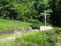 Jouy-sous-les-Côtes Chapelle de Jévaux croix.jpg