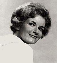 Joyce Van Patten (1969).JPG