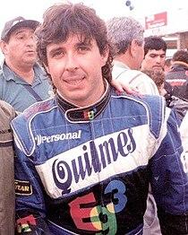 Juan Manuel Silva 2000.jpg