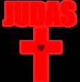 Judas logo.png