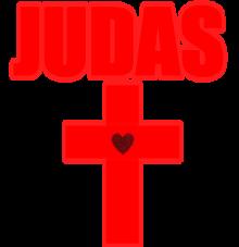 Judas is een nummer van de Amerikaanse popzangeres Lady Gaga. Geproduceerd door RedOne en geschreven en medegeproduceerd door haarzelf werd het door ...