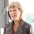 Jude Kelly Youtube Digital Women 2014 UK.png