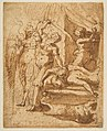 Judith Decapitating Holofernes MET DP812207.jpg