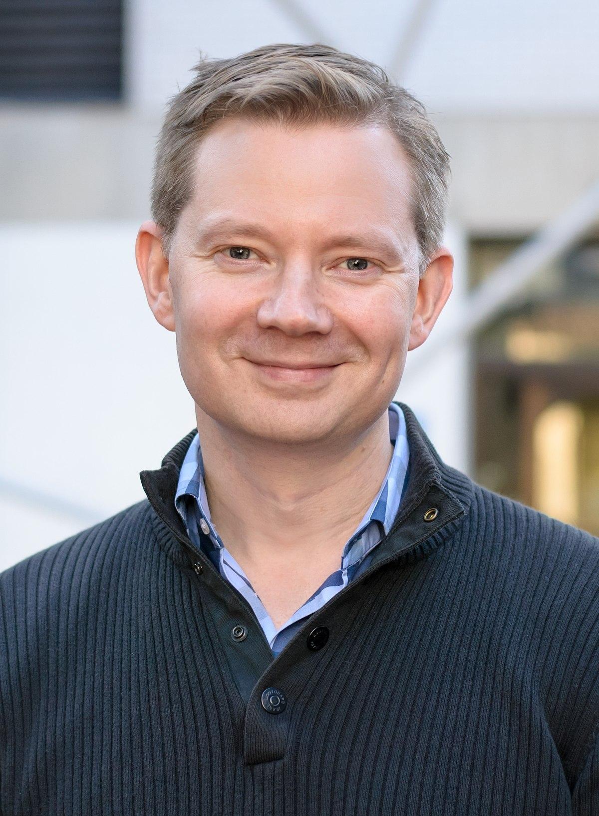 Jukka-Pekka