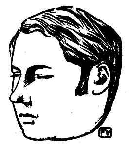 Jules Laforgue by Vallotton.jpg