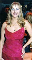 Gwiazda porno Juli Ashton