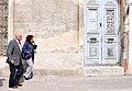 Julissa Reynoso en Uruguay (15423171723).jpg