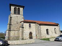 Jullianges - Église Saint-André 3.jpg