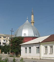Juma Mosque in Quba.jpg