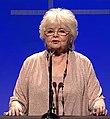 June Squibb at Art Directors Guild 18th Award Show.jpg