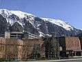 Juneau Centennial Hall 46.jpg
