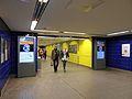 Jungfernstieg - Hamburg - U-Bahn (13307658234).jpg