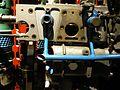 Junker Jumo 205 (detail) (2564269936).jpg