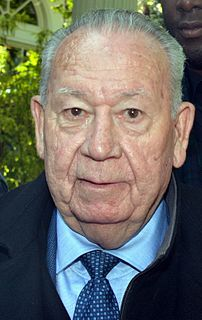 Just Fontaine French association football player and manager