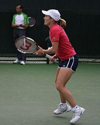 Justine Henin Miami (cropped).   jpg