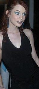 Justine Joli 2.jpg
