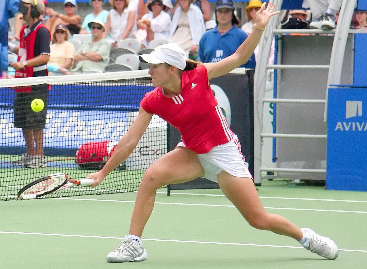 2007 WTA Tour - Wikipedia