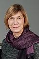 Jutta Velte Bündnis 90-Die Grünen LT-NRW-by-Leila-Paul.jpg