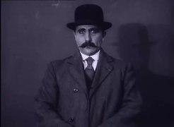 File:Juve contre Fantômas (1913).webm