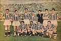 Juventus 1942-1943.jpg