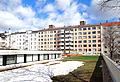 Jyväskylä - centre.jpg