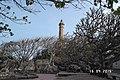 Kê Gà - panoramio (10).jpg