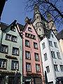 Köln-Stapelhäuschen-Fiscmarkt.jpg
