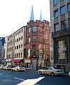 Köln An den Dominikanern 9 02.jpg