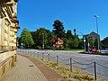 Königsteiner Straße, Pirna 123649724.jpg