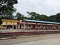 KAPG RailwayStation 05.jpg