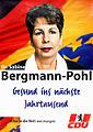 KAS-Bergmann-Pohl, Sabine-Bild-19008-1.jpg