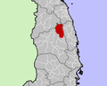 KBang District.png