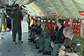 KC-135 safety briefing (7365966952).jpg