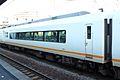 KINTETSU21000 モ21800形.JPG
