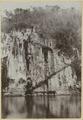 KITLV - 25719 - Demmeni, J. - Liang Hikup, Upper Mahakam, Borneo - 1897-08.tif