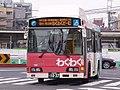 KK-HR1JEEE-Kokusaikogyo-736-Wakuwaku.jpg