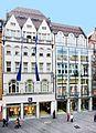 KL-Ruppert Store Nürnberg.jpg