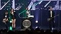 KOCIS Korea Mnet LUNAFLY 08 (12986802425).jpg