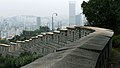 KOCIS Korea Seoul Fortress 20130924 10 (9911035994).jpg